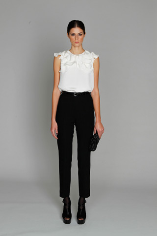 Monique Lhuillier_pre fall 2011_2