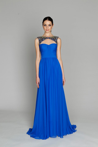 Monique Lhuillier_pre fall 2011_20