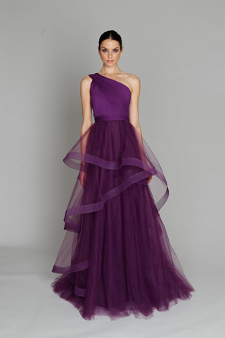 Monique Lhuillier_pre fall 2011_21