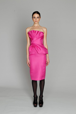 Monique Lhuillier_pre fall 2011_4
