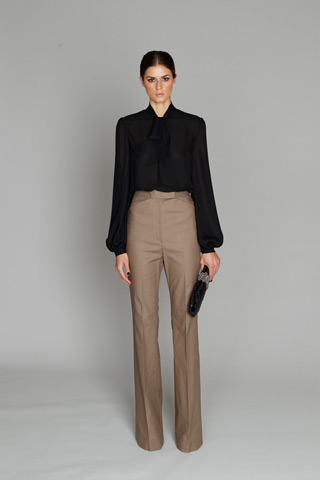 Monique Lhuillier_pre fall 2011_5