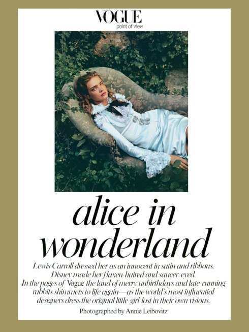 Natalia_Vodianova_alice_in_wonderland_vogue_2003_1