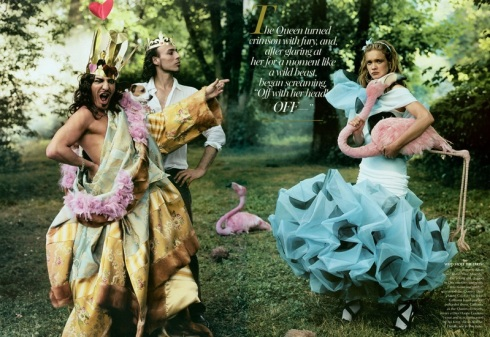 Natalia_Vodianova_alice_in_wonderland_vogue_2003_11