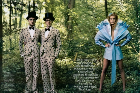 Natalia_Vodianova_alice_in_wonderland_vogue_2003_8