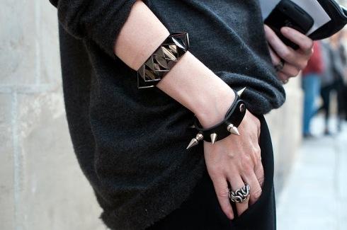 Swagger 360_bracelet detail_4