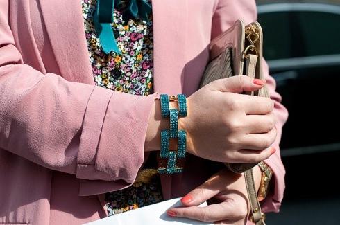 Swagger 360_bracelet detail_5