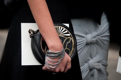 Swagger 360_bracelet detail_7