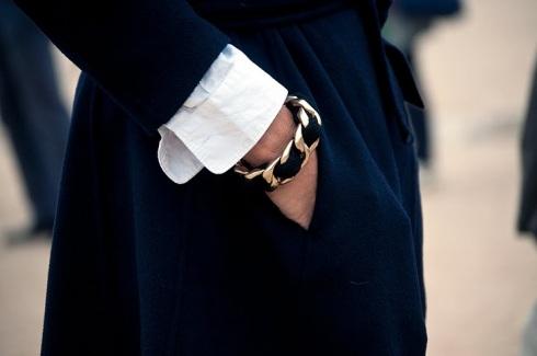 Swagger 360_bracelet detail_8