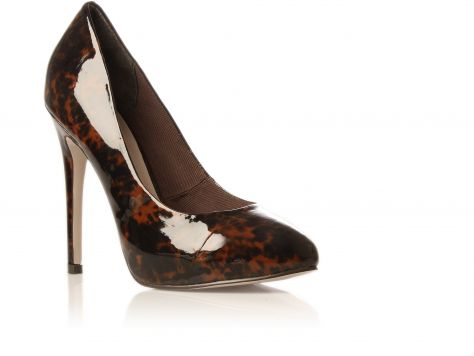 Alba_Was £90 now £35