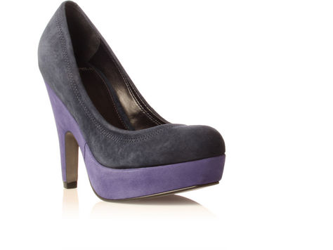 Attack_Was £130 now £39