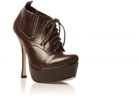 Avalon_Was £85 now £35