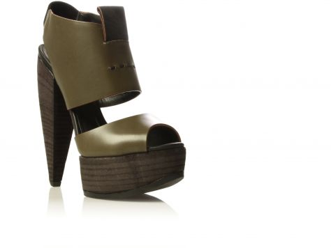 Broadway_Was £290 now £89