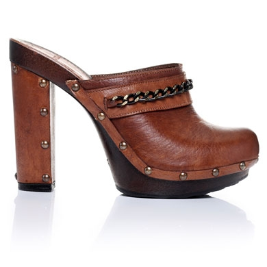 Carvela_Abba_Brown_£95