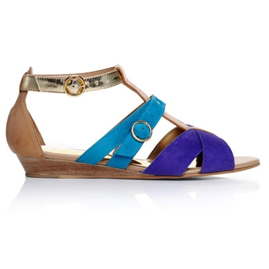 Carvela_Gallant-Sandal