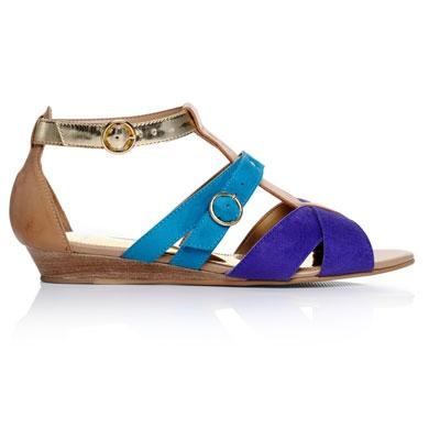 Carvela_Gallant-Sandal