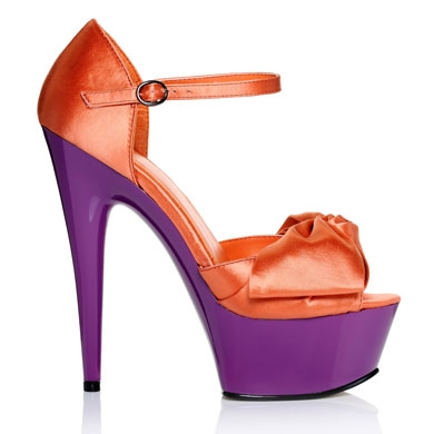 Carvela_Girl_Orange_£110