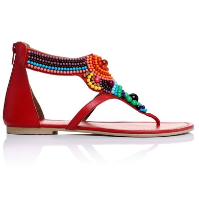 Carvela_Krazy_Red_£75