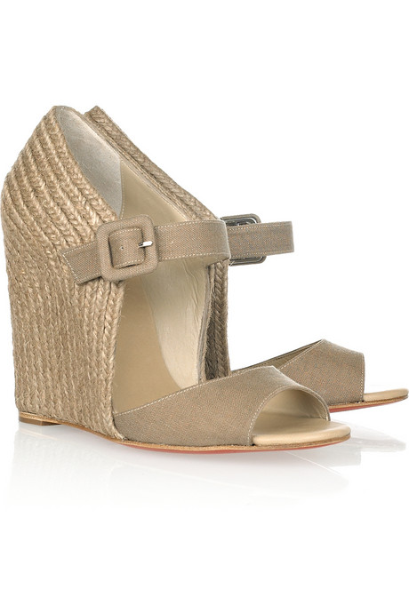 christian-louboutin_panier-120-wedge-sandals_545