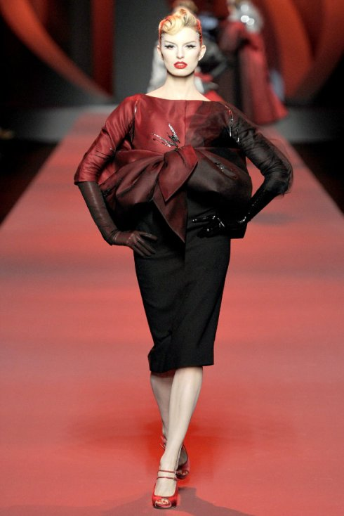 diorcouture1
