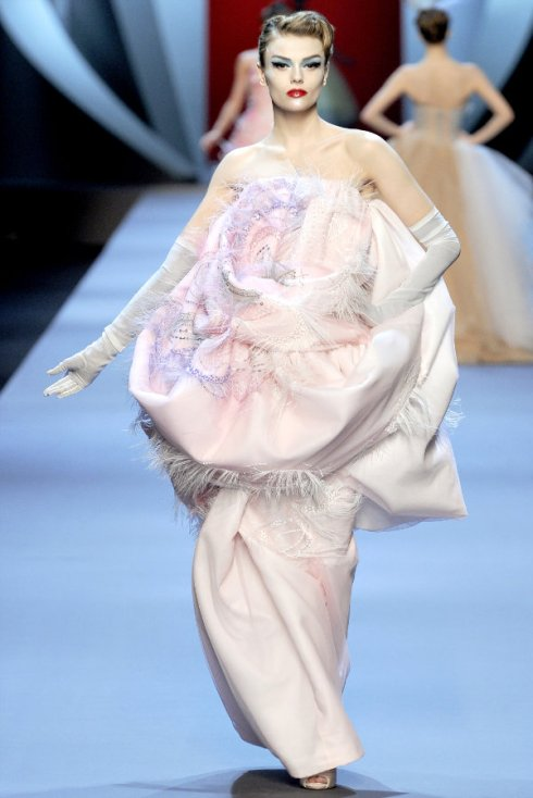 diorcouture11