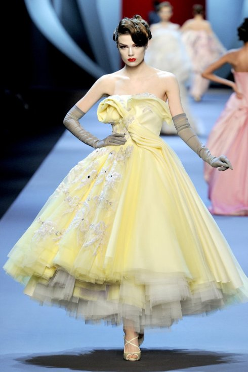 diorcouture12