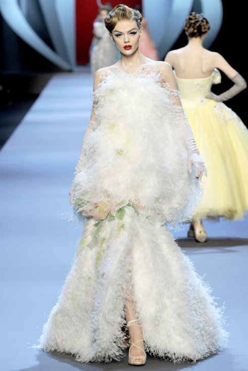 diorcouture13