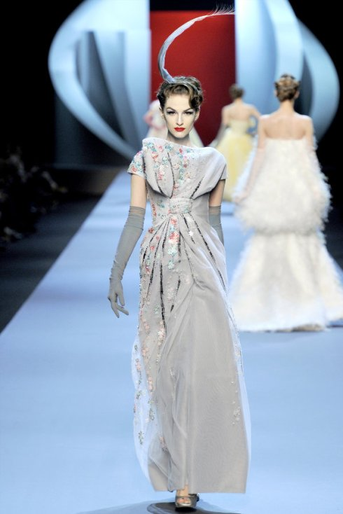diorcouture14