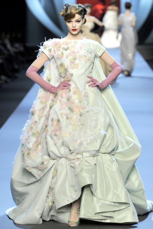 diorcouture15