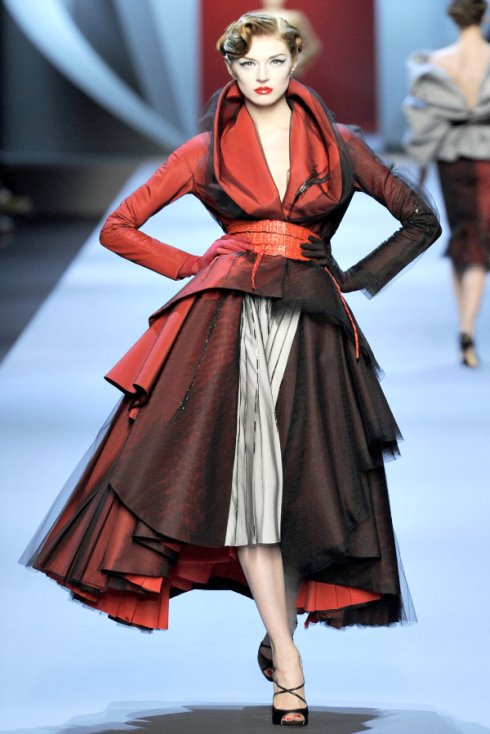 diorcouture4