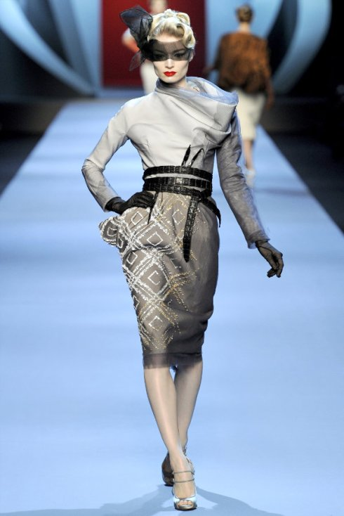 diorcouture5
