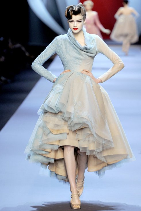 diorcouture9