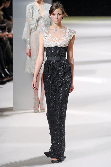 Elie Saab_Spring 2011 Haute Couture_15