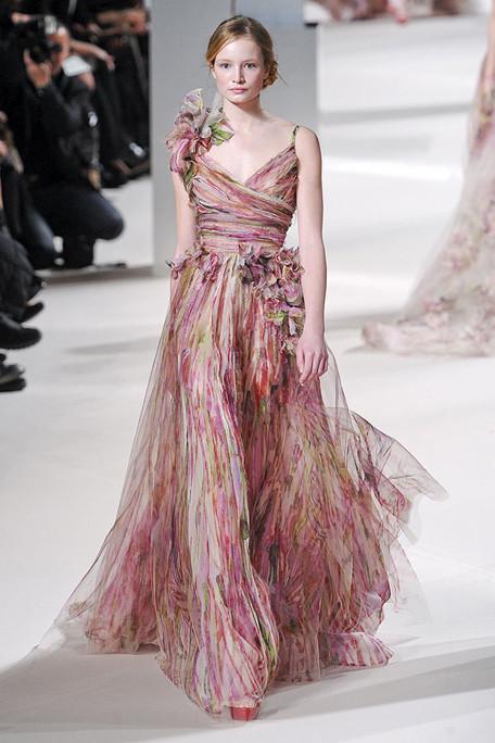 Elie Saab_Spring 2011 Haute Couture_5