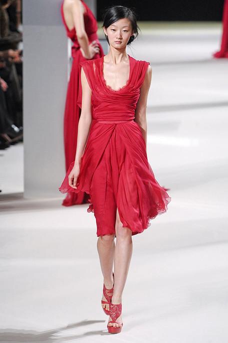 Elie Saab_Spring 2011 Haute Couture_6