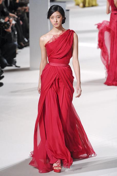 Elie Saab_Spring 2011 Haute Couture_8