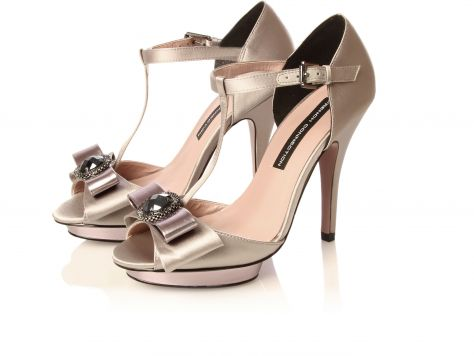 Gillian_Was £95 now £35