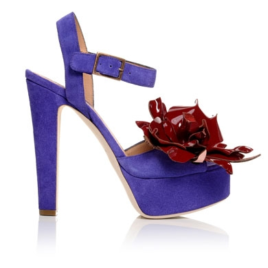 Kurt-Geiger_Gen_Purple_£180