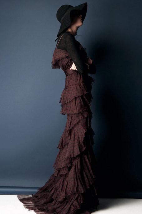 Nina-ricci-prefall-2011_2