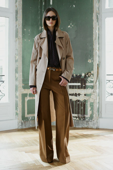 Celine-resort-2011_2
