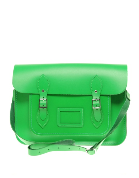 Cambridge Satchel Company 14 Satchel_100gbp