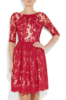 Erdem Margot Lace dress_1960GBP
