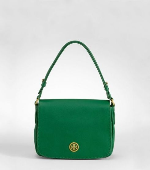Tory Burch shoulder bag_$325