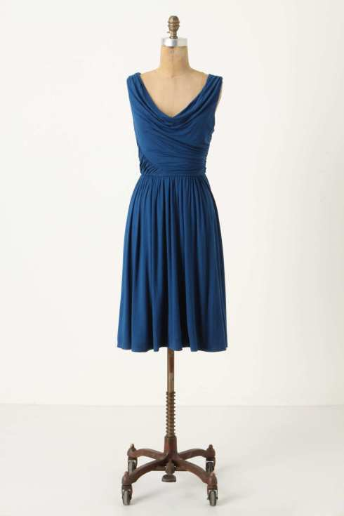 Pezza dress_$128