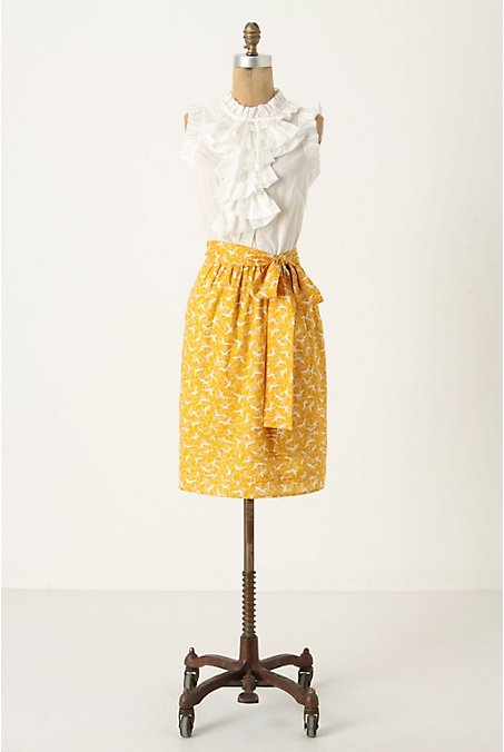 Sunny Soiree Dress_$148