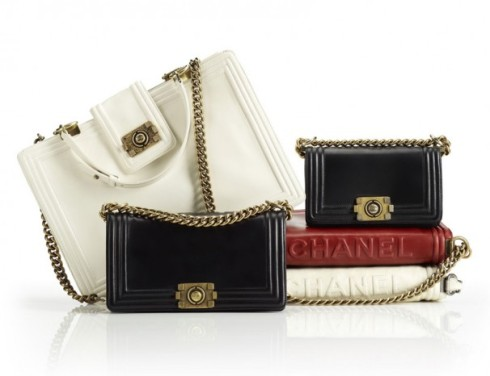Chanel-Boy-Bag-Collection-1