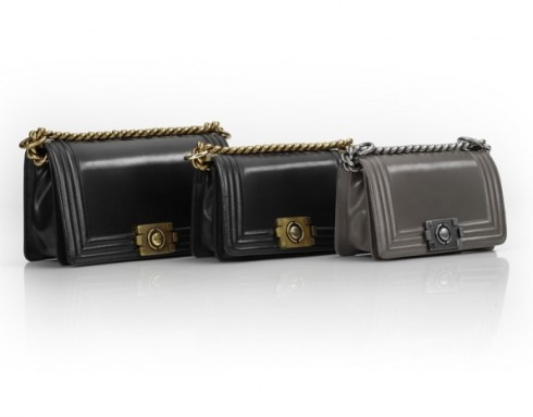 Chanel-Boy-Bag-Collection-2
