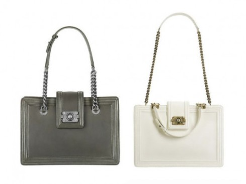 Chanel-Boy-Bag-Collection-4