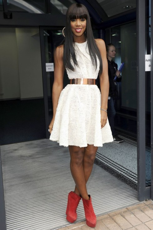 Kelly-Rowland-X-Factor-3