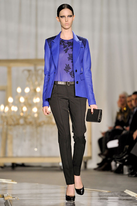 JASON-WU-FALL-RTW-2011-PODIUM-1