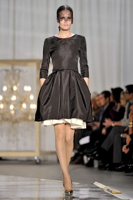 JASON-WU-FALL-RTW-2011-PODIUM-2